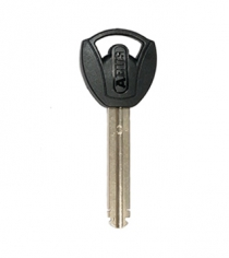 Abus X Plus Key Cutting Service