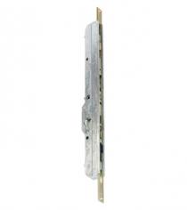 Sliding Patio Door Lock Pins Crystal Vision Locks