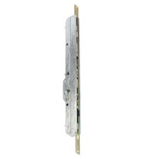 Fullex 2 Amp 4 Point Patio Door Lock Pin On Frame