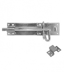Architectural Ironmongery And Door Furniture