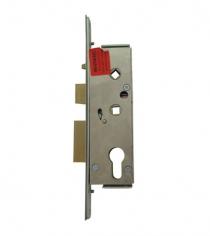 Upvc Door Lock Centre Cases