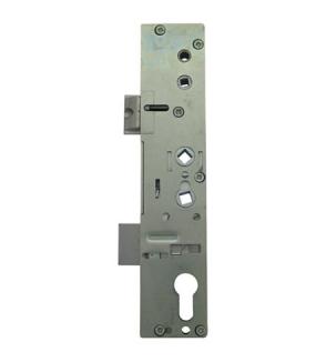 Lockmaster 35mm Lock Centre