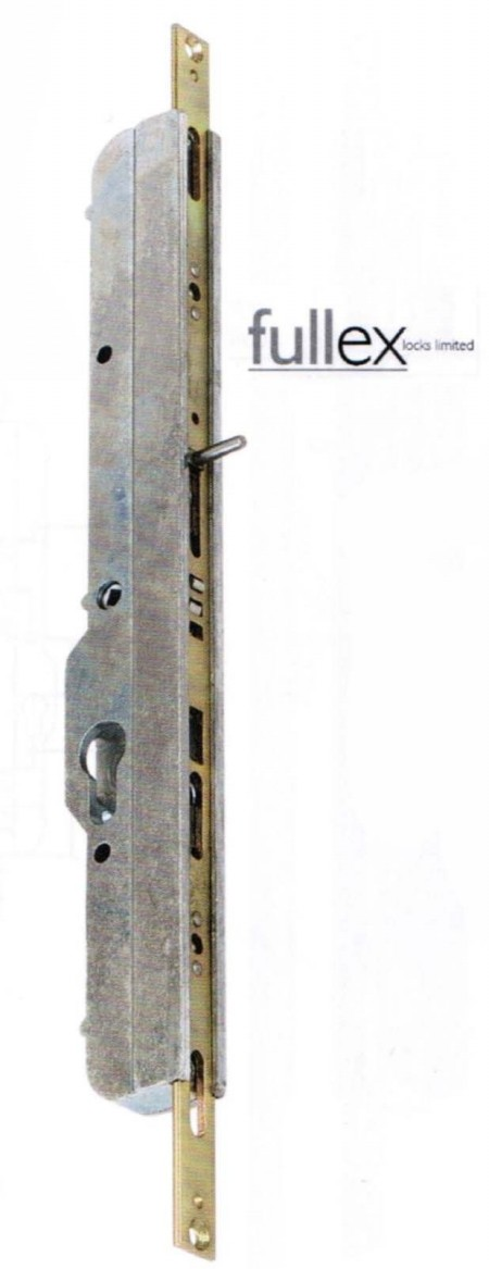 window door lock sterlingpatiodoorandwindowlocks patio nickel locks and press sterling satin