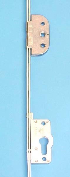 Siegenia Locking Tilt Slide Patio Door Drive Gear