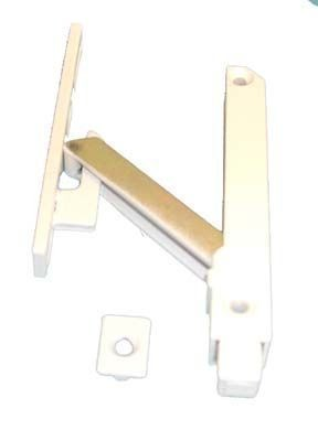 Winkhaus Tilt Amp Turn Restrictor