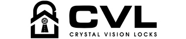 Crystal Vision Logo Normal