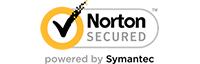 Norton Site Secure
